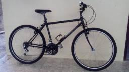 Bicicleta Pechincha