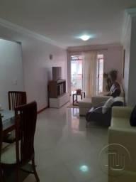Apartamento à venda com 3 dormitórios em Campinas, São josé cod:Ap0962