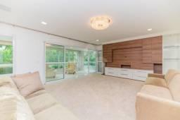 Apartamento à venda com 4 dormitórios em Bela vista, Porto alegre cod:8391