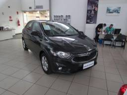 CHEVROLET Onix Hatch 1.4 4P FLEX LTZ