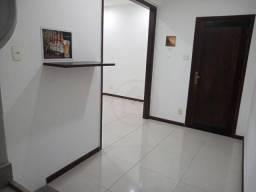 Apartamento com 1 dormitório à venda, 40 m² por R$ 480.000,00 - Flamengo - Rio de Janeiro/