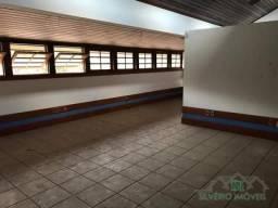 Loja comercial para alugar em Itaipava, Petrópolis cod:2546