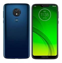 Motorola Moto G7 Power 64gb / 4gb Ram Tv Digital Anatel