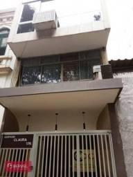 Título do anúncio: Sala para alugar, 106 m² por R$ 2.000,00/mês - Glória - Rio de Janeiro/RJ