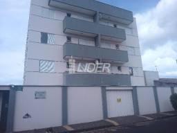 Apartamento para alugar com 2 dormitórios em Tubalina, Uberlandia cod:861244