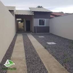 Casa com 3 dormitórios à venda, 90 m² por R$ 170.000,00 - Maracanaú - Maracanaú/CE