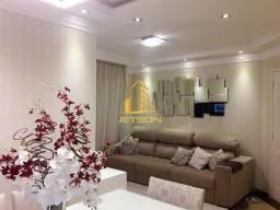 Apartamento à venda com 3 dormitórios cod:AP0111_JET