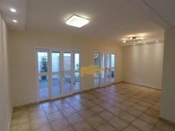 Casa para alugar, 130 m² por R$ 2.350,00/mês - Cidade Jardim - Rio Claro/SP