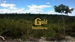 Fazenda com 119,21 alqueires à venda, 5770000 m² por R$ 1.144.000 - Centro - Buritizeiro/M