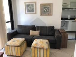 Apartamento para alugar com 2 dormitórios em Cambuí, Campinas cod:AP001704