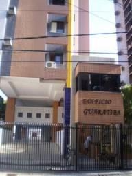 Aluga Apartamento no Meireles 2 suítes, 1 vaga , 65 m²
