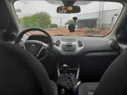 Ford Ka ano 2015 SE 1.0 5P