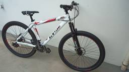 Bicicleta aro 29 GTS advance 1.0