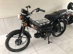 Popinhak 50cc Mobilete Okm