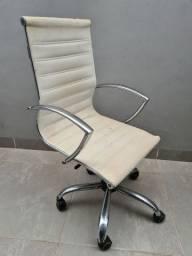 Doação de cadeira