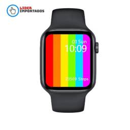 Preço Único !!! Smart Watch 2020