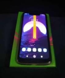 Motorola G7 Play | 32gb