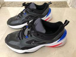 Tênis Nike M2K Tekno