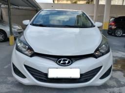 Hyundai HB 20 S 1.0 Conf. Plus Vistoriado 2020