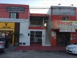 Salas comerciais para aluguel