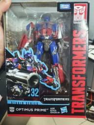 Transformers Studio Series 32 - Optimus Prime