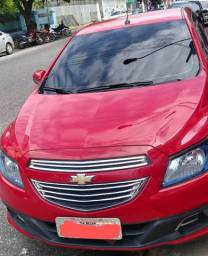 Chevrolet prisma 1.4 2015 (parcelado)