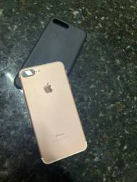 iPhone Top