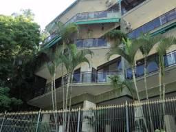 Apartamento para alugar na Ilha do Governador (Praia das Pitangueiras)