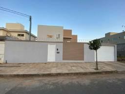 CAM Apartamento com Área Privativa no Ibituruna