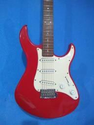 Guitarra Yamaha EG303