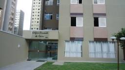 Apartamento 3 quartos 1 suíte no Água Verde