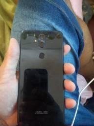 Zefone 5 selfie Asus