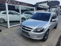 Chevrolet/ Celta 1.0 LT 2014 Completo