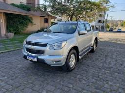 Chevrolet/ S10 LT 4X4 Turbo Diesel C/Dupla