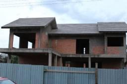 Casa em Condomínio Fechado em Osório - RS
