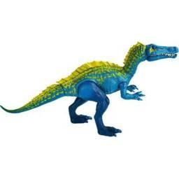 Brinquedo Dinossauro Suchomimus Filme Jurrassic World Fvj94