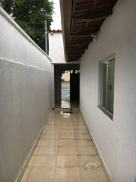 Barracão 1 quarto vila nova