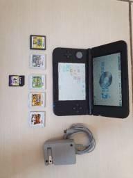 Nitendo 3DS XL