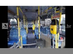 Ônibus Volks/comil Svelto, Ano 2009 rjspz lwxcu