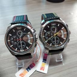 Relógio SKMEI ORIGINAL 30M