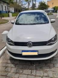 Volkswagen Gol 1.0 G6 ano 2013