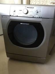 Secadora  Brastemp