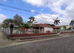 Casa / Terreno de esquina - 1278m² - Tubarão/SC