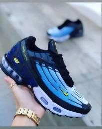 Nike Air Max n° 41/42