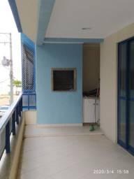 Rua 273 Apartamento de três dormitórios na quadra mar