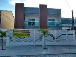 OPORTUNIDADE ÚNICA!!! Duplex a 100m da Praia