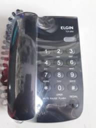 Vendemos Telefones fixos