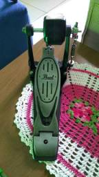 Pedal pearl P900