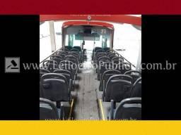Ônibus Scania/k310 Neobus, Ano 2008 dozmt gtcjb