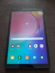 """Galaxy Tab A 10.1"""" (4G)"""